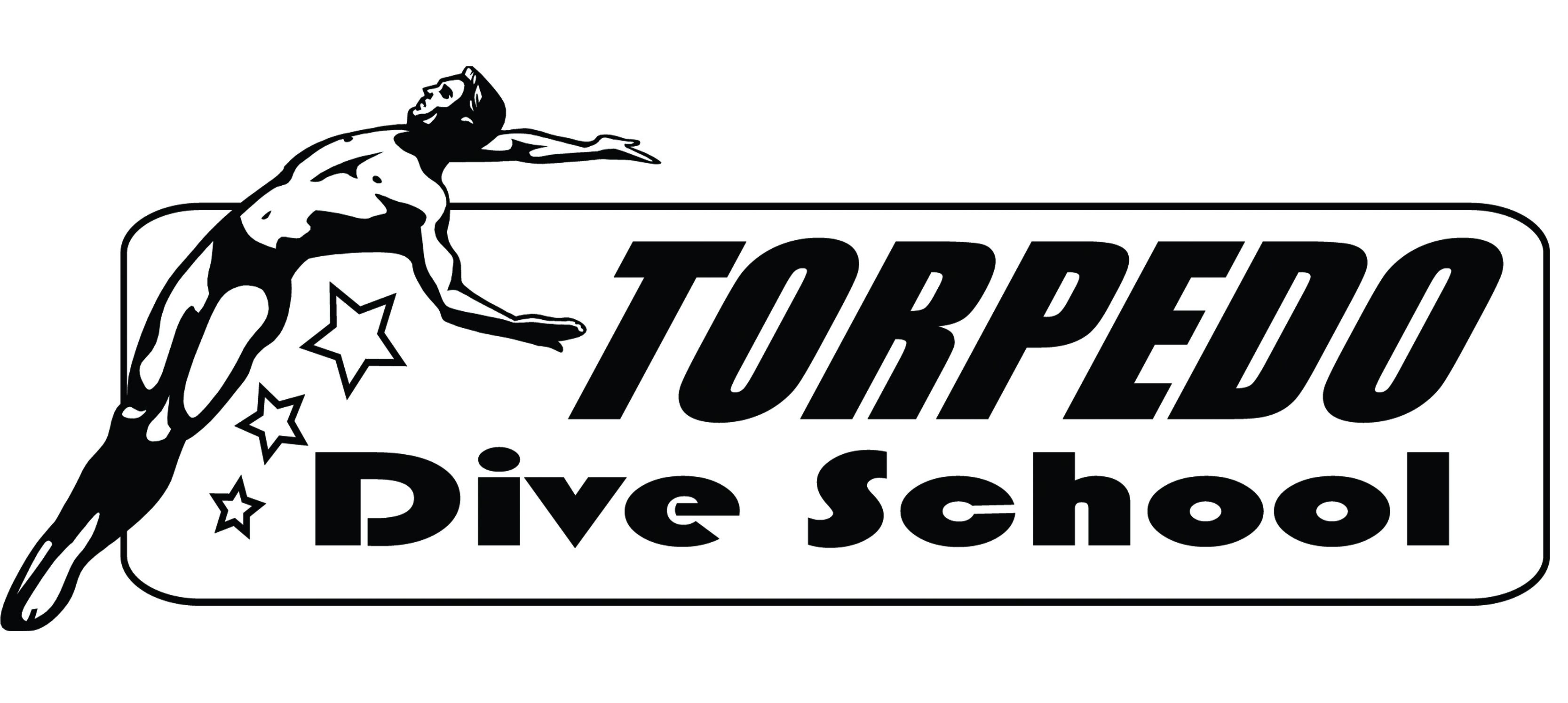 Torpedo Dive School – 1st Singapore Springboard Diving School