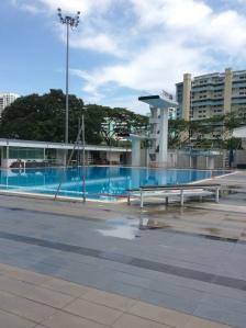 tp pool
